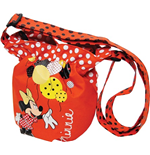Tasche Mickey Mouse 220068