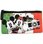 Etui Mickey Mouse (Roma)