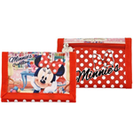 Geldbeutel Mickey Mouse (Craft)