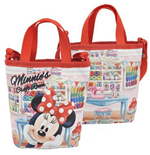 Tasche Mickey Mouse 220074