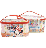 Tasche Mickey Mouse 220075