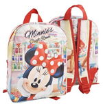 Rucksack Mickey Mouse (Craft)