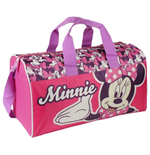 Tasche Mickey Mouse 220079