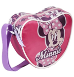 Tasche Mickey Mouse 220080