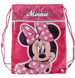 Tasche Mickey Mouse 220083