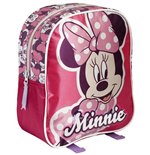 Rucksack Mickey Mouse (CE)