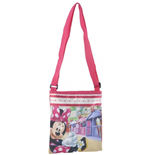 Tasche Mickey Mouse 220086