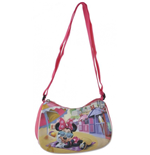Tasche Mickey Mouse 220087