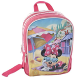 Rucksack Mickey Mouse 220089
