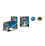 Magnet Batman 220399