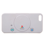 iPhone Cover PlayStation 220654