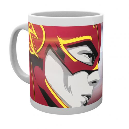 Tasse Flash Gordon 220762