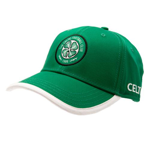 Kappe Celtic