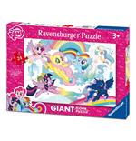 Puzzle My little pony 221990
