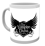 Tasse The Vampire Diaries 222147