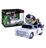 Actionfigur Ghostbusters 222261