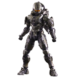 Actionfigur Halo 222263