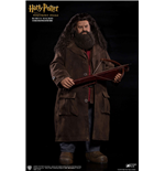 Harry Potter My Favourite Movie Actionfigur 1/6 Rubeus Hagrid Deluxe Ver. 40 cm