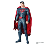 Actionfigur Superman 222398