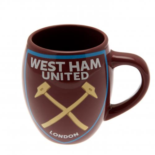 Tasse West Ham United 222430