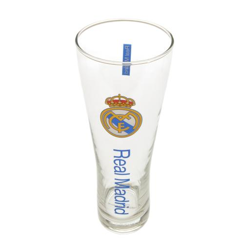 Glas Real Madrid 222728