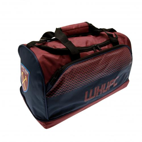 Reisetasche West Ham United 222733