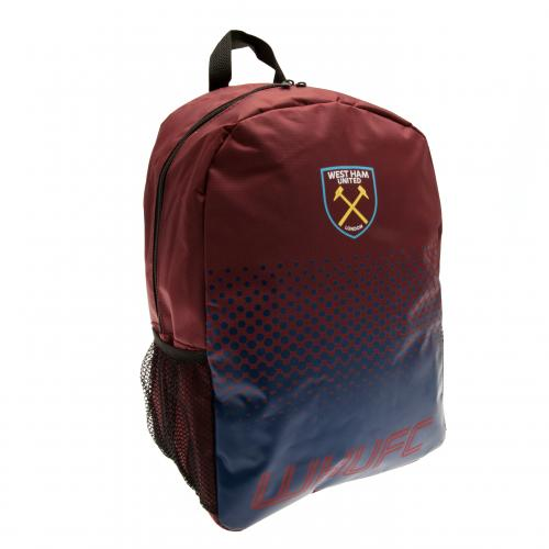 Rucksack West Ham United