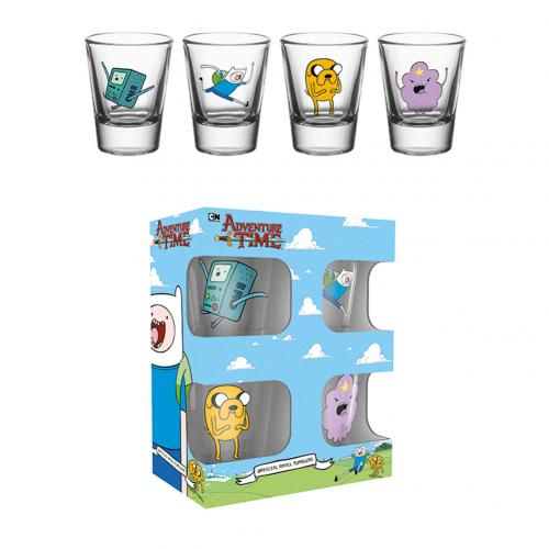 Glas Adventure Time 222746