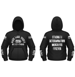 Sweatshirt Black Label Society 222996