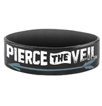 T-Shirt Pierce the Veil 223190