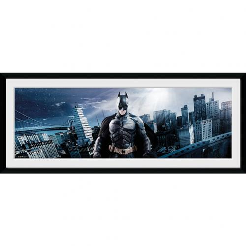 Kunstdruck Batman 223248
