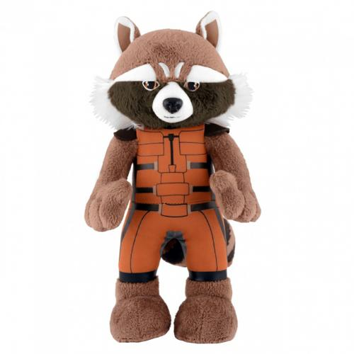 Plüschfigur Guardians of the Galaxy 223250