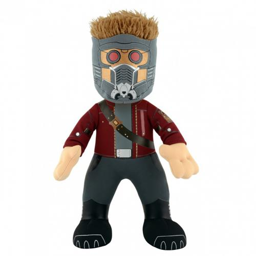Plüschfigur Guardians of the Galaxy 223258