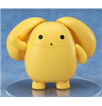 Actionfigur Wooser´s Hand-to-Mouth Life 223353