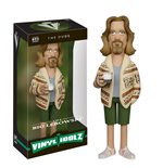 Actionfigur The Big Lebowski  223368