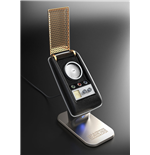 Star Trek TOS Bluetooth Communicator 22 cm