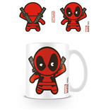 Tasse Deadpool 223448