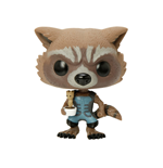Actionfigur Guardians of the Galaxy 223461