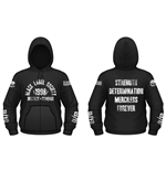 Sweatshirt Black Label Society 223577