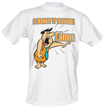 T-Shirt The Flintstones  223691