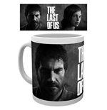 Tasse The Last Of Us 223728