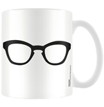 Tasse Nerd dictionary 223911