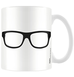Tasse Nerd dictionary 223915