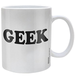 Tasse Nerd dictionary 223916