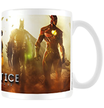 Tasse Injustice 223955