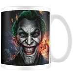 Tasse Injustice 223956