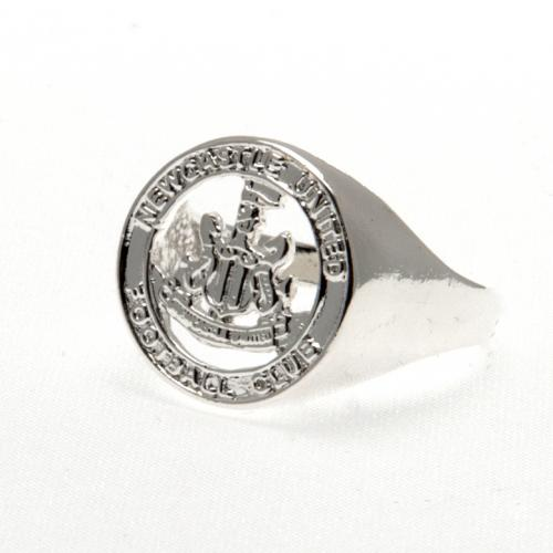 Ring Newcastle United  224063
