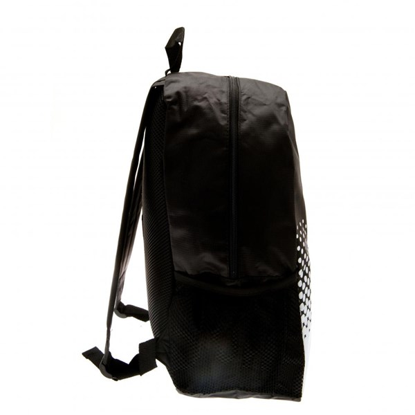 Rucksack Newcastle United  224064