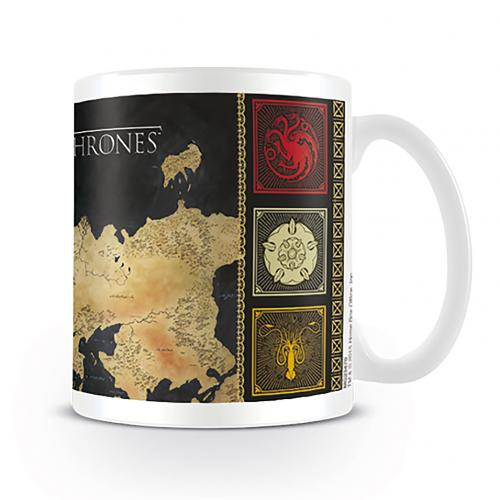 Tasse Game of Thrones  224077