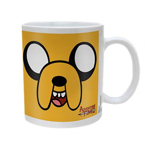 Tasse Adventure Time 224093